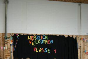 Fotoos ameland en einschulung Sem 051