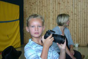 Fotoos ameland en einschulung Sem 099
